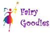 <span style='font-size: 16px;'>Fairygoodies&#45; Sparkly Magical Gifts</span>